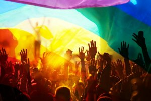 Orgulho Gay: Nova York cheia de eventos em junho