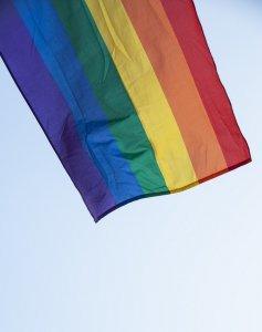 Guia de festas na semana da Parada Gay de São Paulo