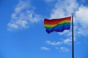 EuroPride 2018 acontecerá em duas cidades este ano