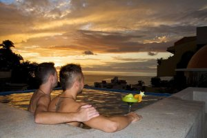 Puerto Vallarta se confirma como destino gay friendly