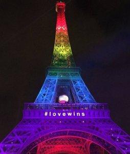 Brasil tem o melhor dia no Gay Games em Paris e já soma 16 medalhas