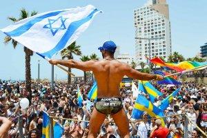 Tel Aviv: Roteiro gay para curtir o melhor da cidade