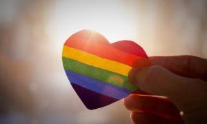 Conheça os dois maiores destinos turísticos gay-friendly na Europa
