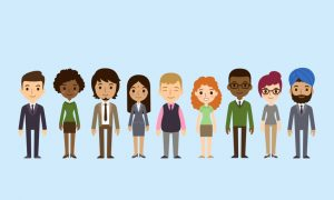 Grupos hoteleiros se destacam entre empresas que promovem a diversidade