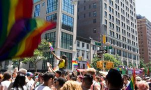 Tudo que você precisa saber sobre a World Pride 2019