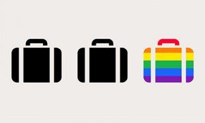 Nova York sedia evento de turismo LGBT