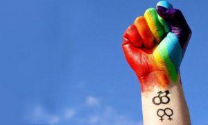 Governo exclui direitos LGBT de candidatura ao Conselho de Direitos Humanos da ONU