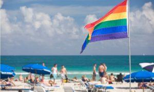 Em parceria com IGLTA, TripAdvisor seleciona 50 destinos gay
