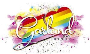 Selo espanhol faz pool party na Parada Gay do Rio