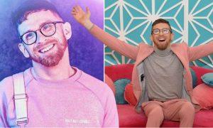 Inspirador! Gay com paralisia cerebral ganha reality e fala abertamente sobre temas espinhosos.