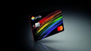 Primeiro banco digital LGBT do mundo é lançado no Brasil