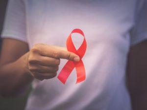 São Paulo terá Caminhada da AIDS no domingo