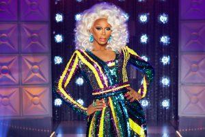 RuPaul´s Drag Race fará temporada ao vivo em Las Vegas