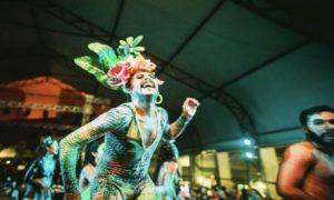 Bloco no Rio terá atendimento contra a LGBTfobia