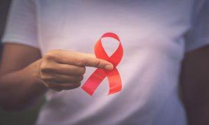 Opinião: Bolsonaro x HIV – O perigo do discurso oficial