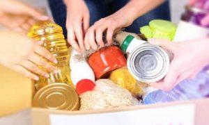 Câmara LGBT faz campanha para doação de cestas básicas e kits de higiene durante a pandemia