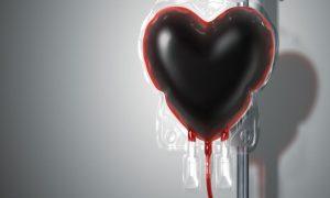 FDA reduz proibição de doação de sangue gay