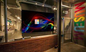 Coronavírus adia novo museu LGBTQ+ em San Francisco