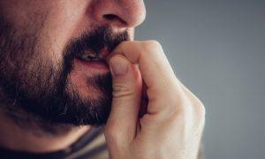 Depressão e ansiedade nos LGBTI+ aumenta no isolamento social