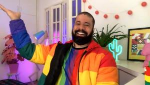 Comedy Central desafia héteros a entender universo LGBTI+