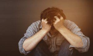 """Relatório afirma que há pelo menos 15 serviços de """"cura gay"""" na Holanda"""