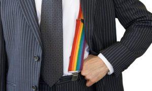 Evento online debate desafios do LGBTI+ no mercado de trabalho