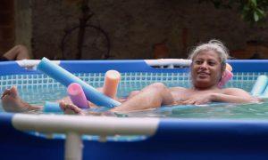 """Documentário """"Indianara"""" estreia dia 25"""