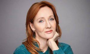 Fã trans escreve carta para autora de Harry Potter