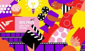 Festival disponibiliza filmes LGBT de graça