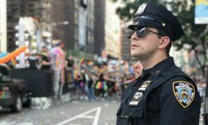 LA Pride será substituída pelo movimento Black Lives Matter