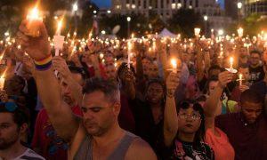 Nos 4 anos do massacre da boate Pulse relatório alerta sobre relação de armas e mortes LGBTI+