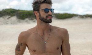 Matheus Magalhães não sabe se participaria de nova edição do De Férias com o Ex Brasil