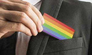 Melhores empresas para LGBTI+ trabalhar