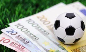 Retorno de ligas esportivas movimentam mercado de apostas online