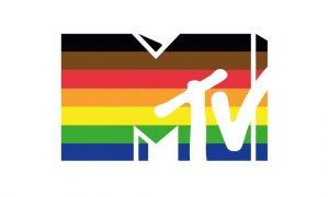 Rafa Vieira participa de programação especial da MTV para Dia do Orgulho LGBTI+