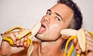 Dia do Orgasmo: Mitos e verdades de alimentos que ajudam no sexo