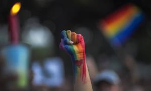 Holanda deve colocar na constituição a proteção de LGBTI+