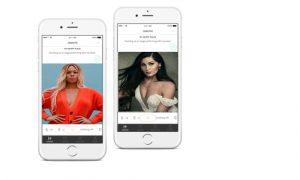 Atrizes famosas denunciam transfobia em aplicativo de paquera