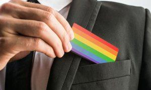 Evento gratuito debate empregabilidade LGBTI+