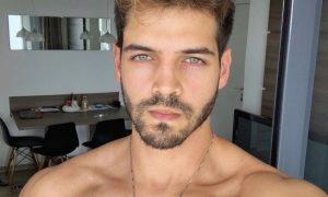 Exclusivo: Leo Larcerda conta que quase pediu pra sair do De Férias com o Ex
