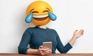 Pode fazer piada de gay ou trans? Qual o limite para o humor?