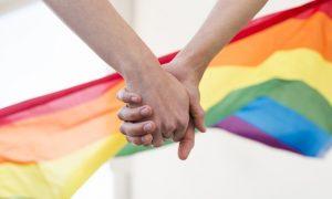 ABGLT e Cidadania alertam sobre não aplicação da criminalização da homotransfobia