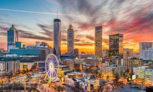Próxima convenção da IGLTA será no segundo semestre de 2021 em Atlanta
