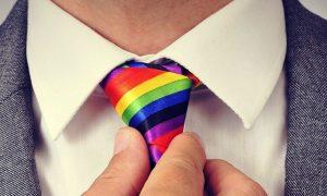 Observatório sobre Empregabilidade LGBT: 8 entre cada 10 LGBTs acreditam que empresas precisam acolher melhor