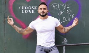 Produtor de RuPaul's Drag Race lança podcast LGBT