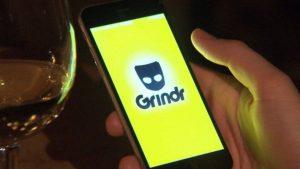 Falha no Grindr expõe fotos, mensagens e e-mail de usuários