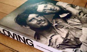 Livro mostra coleção de fotos de casais gay desde o século XIX