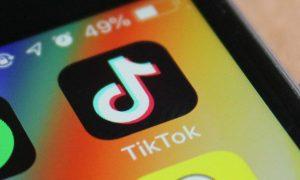 TikTok afirma que banirá conteúdo anti-LGBT
