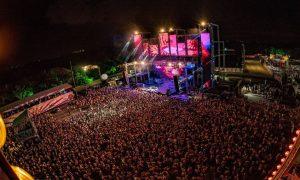 Micareta Salvador e Micareta São Paulo têm datas confirmadas para 2021