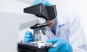 "Aumento de casos de ""supergonorréia"" preocupa especialistas"